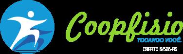 Coopfisio
